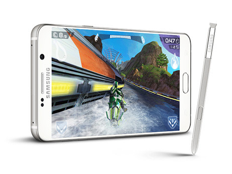 1439479824_samsung-galaxy-note5-amp-s6-edge-official-images-11.jpg
