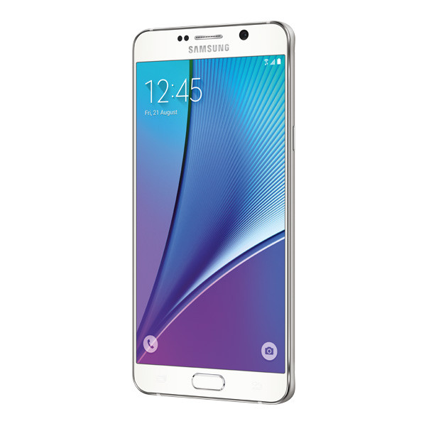 1439479865_samsung-galaxy-note5-amp-s6-edge-official-images-14.jpg