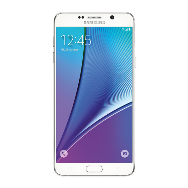 1439479887_samsung-galaxy-note5-amp-s6-edge-official-images-16.jpg