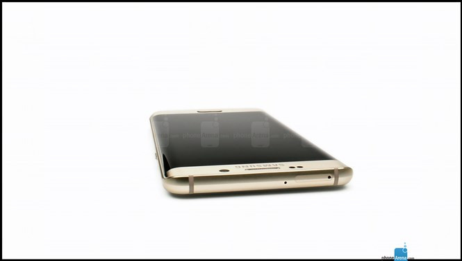 1439479928_samsung-galaxy-note5-amp-s6-edge-official-images-20.jpg