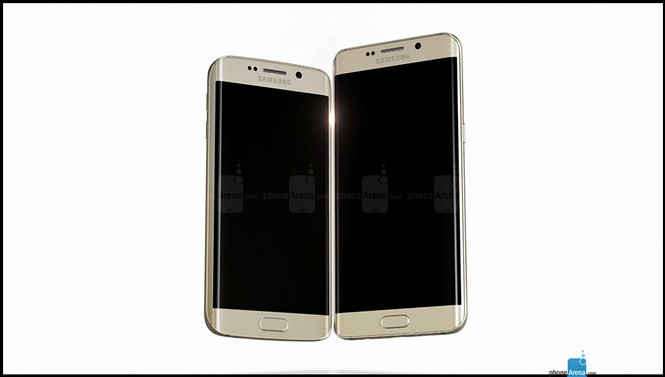 1439479934_samsung-galaxy-note5-amp-s6-edge-official-images-21.jpg