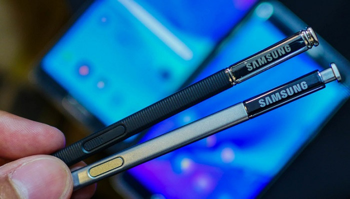 1439499168_samsung-galaxy-note-5-vs-galaxy-note-4-quick-look-aa-13-of-16-840x473.jpg