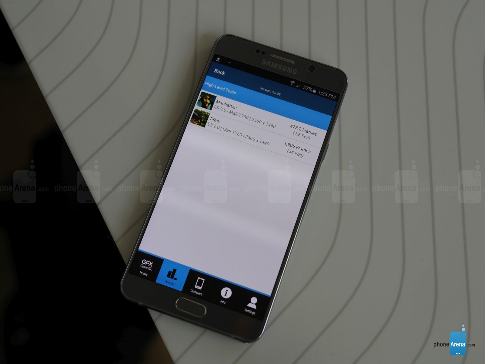 1439532660_samsung-galaxy-note-5-benchmarks-3.jpg