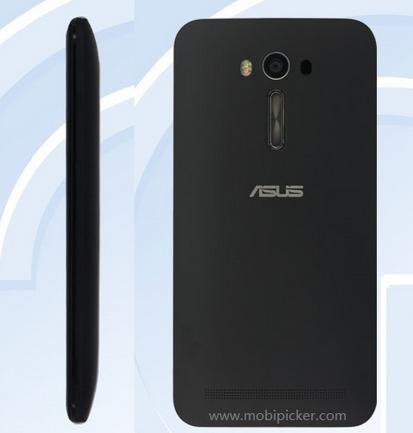 1439615558_unannounced-asus-zenfone-model-certified-in-china-by-tenaa-1.jpg