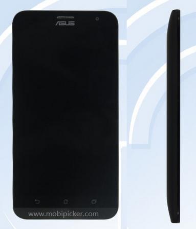 1439615572_unannounced-asus-zenfone-model-certified-in-china-by-tenaa.jpg