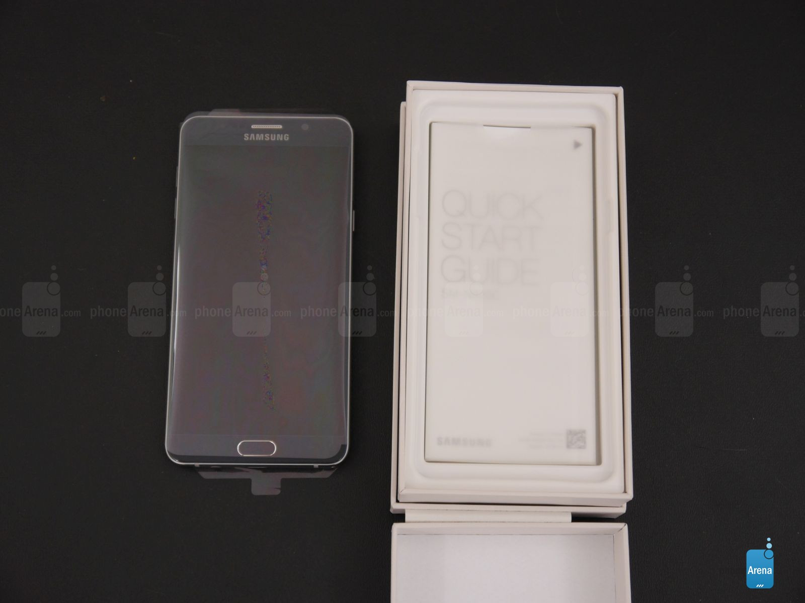 1439616476_samsung-galaxy-note5-unboxing-3.jpg