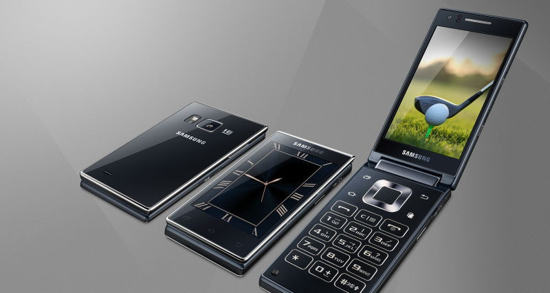 1439619893_samsung-sm-g9198-android-flip-phone.jpg