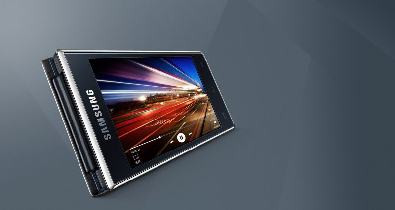 1439619937_samsung-sm-g9198-android-flip-phone-3.jpg