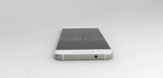 1439707874_renders-allegedly-showing-the-huawei-google-nexus-video-included.jpg