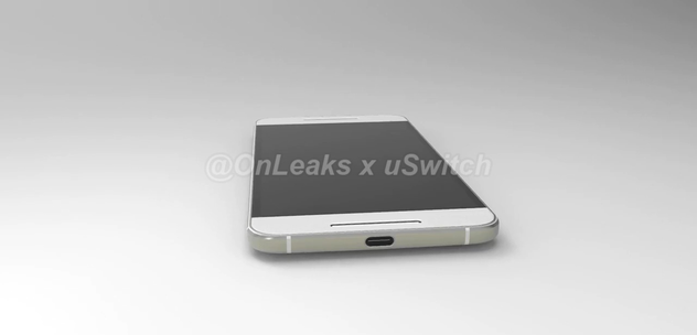 1439707882_renders-allegedly-showing-the-huawei-google-nexus-video-included-1.jpg
