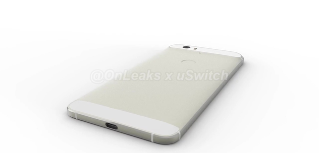 1439707901_renders-allegedly-showing-the-huawei-google-nexus-video-included-3.jpg
