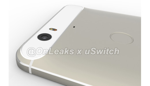 1439707909_renders-allegedly-showing-the-huawei-google-nexus-video-included-4.jpg