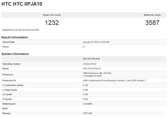1439789458_htc-one-m9-goes-through-geekbench....jpg