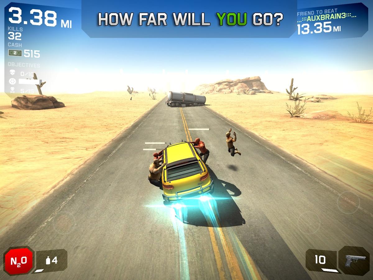 1439794704_zombie-highway-2.jpg