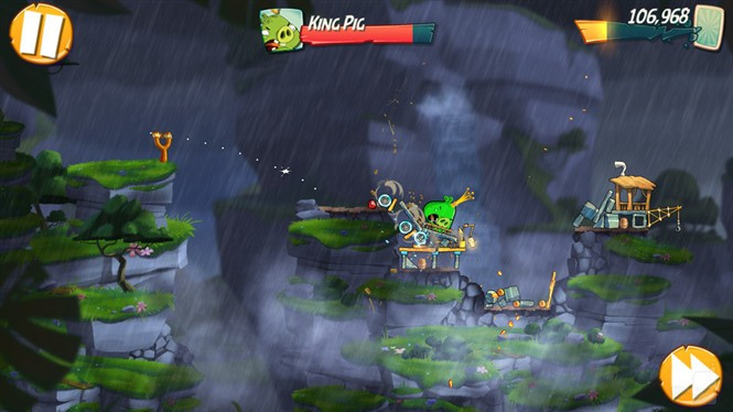 1439875983_angry-birds-2-screenshots-5.jpg