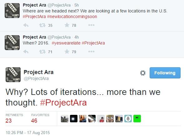 1439878616_google-project-ara-delayed-01.jpg