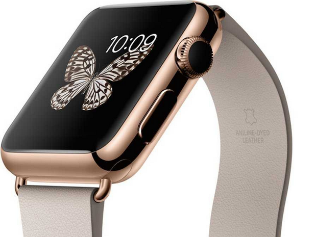 1439961613_rose-gold-apple-watch-edition.jpg