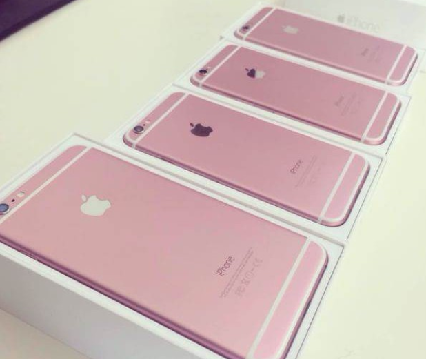 1439961647_rose-gold-apple-iphone-6s.jpg