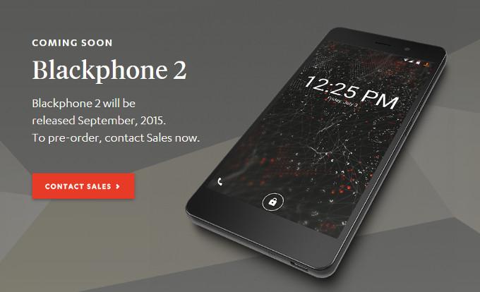 1439968357_blackphone-2.jpg
