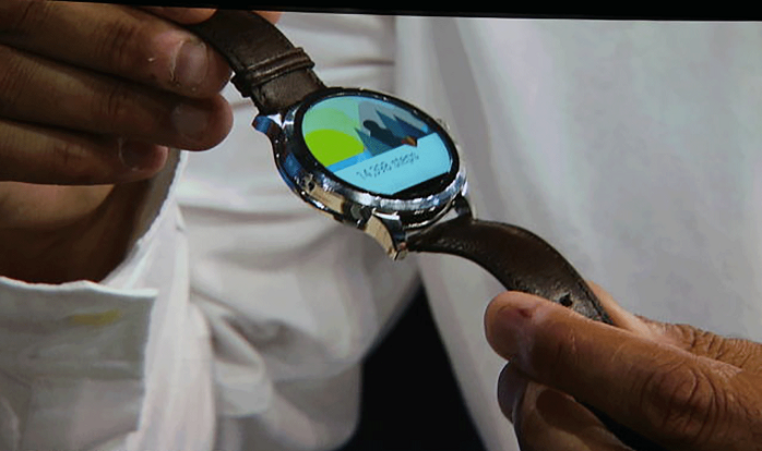 1439983557_fossilandroidwearsmartwatchlarge.png