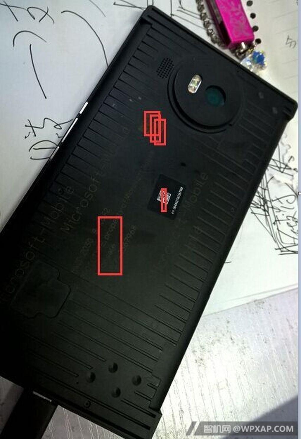 1440090178_alleged-lumia-950.jpg