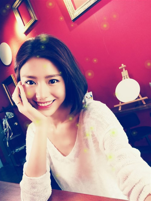 1440105473_huawei-honor-7i-camera-effects-7.jpg