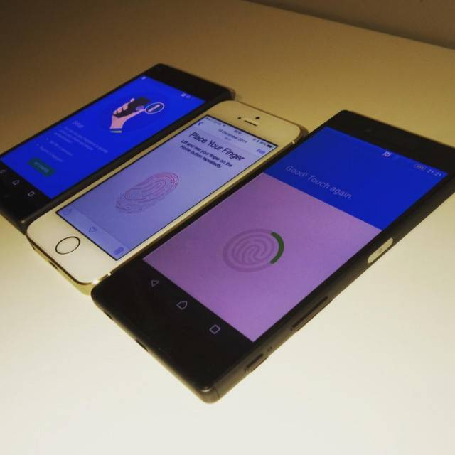 1440107518_1438631702sony-xperia-fingerprint-scanner-640x640.jpg