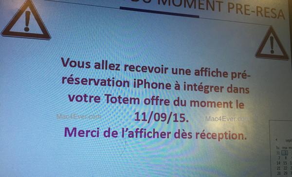 1440158797_20351les-reservations-pour-l-iphone-6s-ouvriront-le-11-septembre-prochain.jpg
