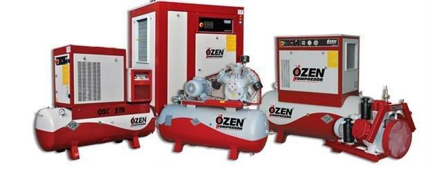 1440164152_ozen-kompresor.jpg