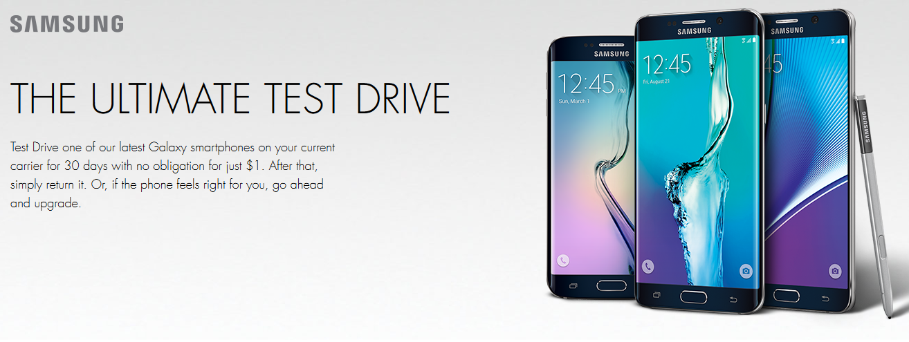1440224625_samsung-will-allow-current-iphone-users-in-the-u.s.-to-test-drive-one-of-its-new-models.jpg
