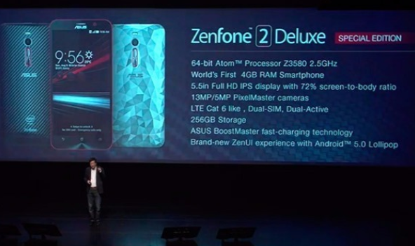 1440225756_asus-introduces-the-zenfone-2-deluxe-special-edition-with-256gb-of-internal-storage.jpg