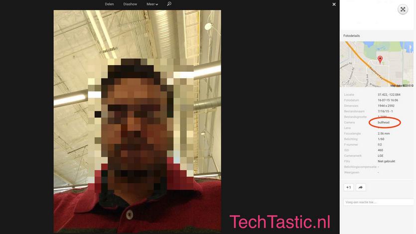 1440261916_selfie-allegedly-snapped-by-nexus-5-2015.jpg