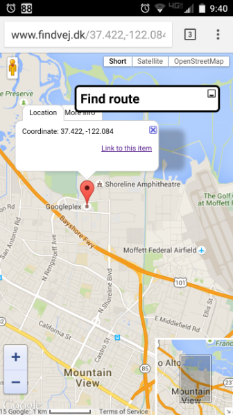 1440261986_gps-coordinates-reveal-that-the-selfie-was-taken-at-the-googleplex.jpg