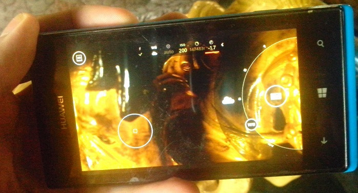 1440395613_lumia-camera-21.jpg