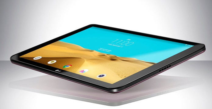 1440415964_lg-g-pad-2-10-inch-official.jpg