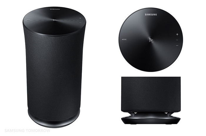 1440655393_wireless-audio-360-speakers.jpg