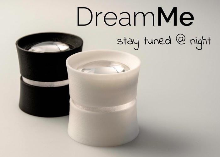 1440664655_dreamme.jpg