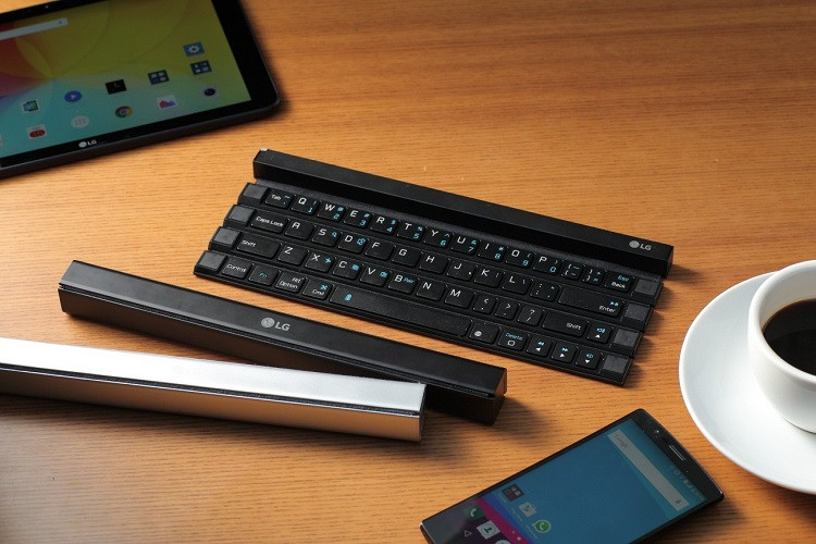 1440670844_lg-rolly-keyboard-1.jpg