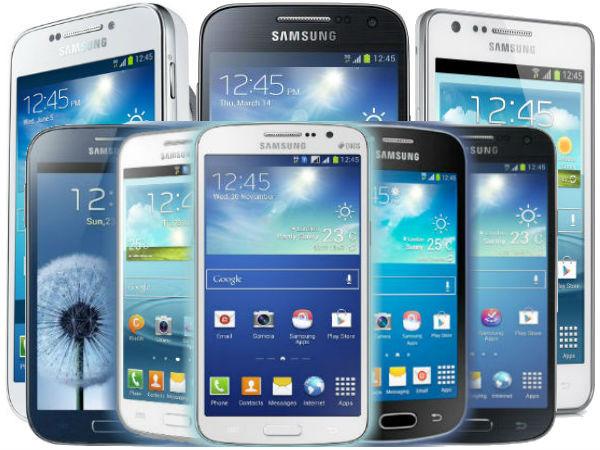 1440673475_smartphones-saxmsung.jpg