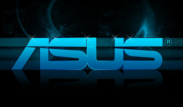 1440673702_asuslogofeature.png