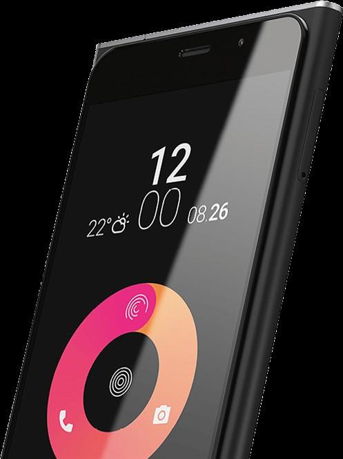 1440685115_obi-worldphone-sf1-1.jpg