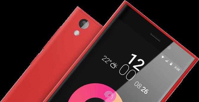 1440685201_obi-worldphone-sj1.5-3.jpg