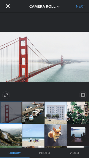 1440747307_instagram-landscape.png