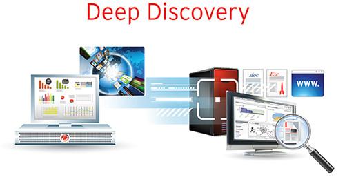 1440761172_deep-discovery.jpg