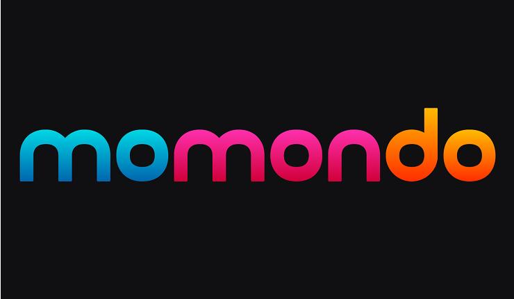 1440761657_momondo-logo-facebook.png
