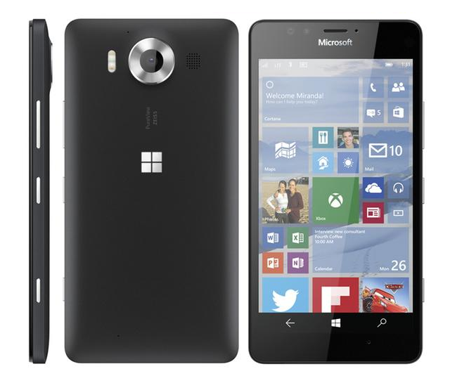 1440827639_microsoft-lumia-talkman-940-950-in-white-and-black-1.jpg