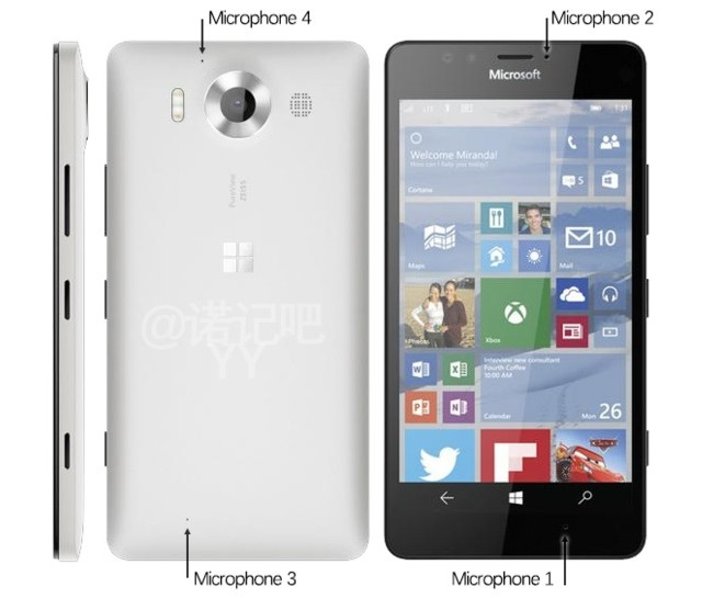 1440827656_microsoft-lumia-talkman-940-950-in-white-and-black.jpg