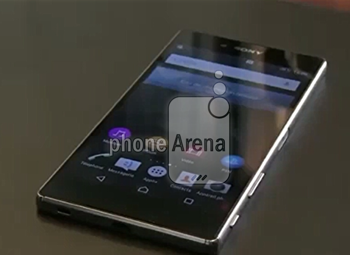 1440997888_leaked-photos-of-the-sony-xperia-z5-1.jpg