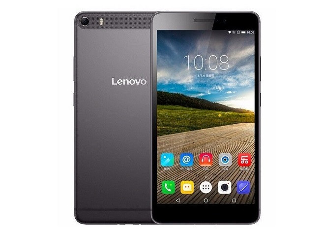 1441001284_lenovo-phab-plus-with-6-8-inch-fhd-display-snapdragon-615-launches-in-china-490224-8.jpg