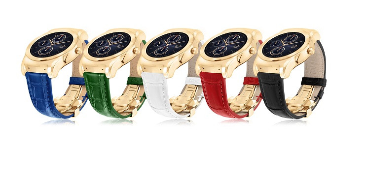 1441031538_1441021323lg-watch-urbane-luxe.jpg